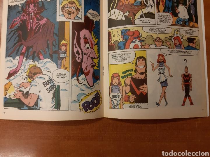 Cómics: Spiderman: el niño que llevas dentro -completa -Marvel Héroes 72 al 77 - Foto 15 - 121266503