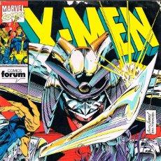 Cómics: X-MEN Nº 22. Lote 162457706