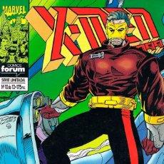 Cómics: X-MEN 2099 Nº 10 DE 12. Lote 162459034