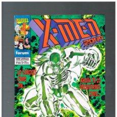 Cómics: X-MEN 2099 Nº 6 DE 12. Lote 162459202