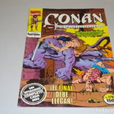 Cómics: CONAN BUEN ESTADO 178. Lote 162752282