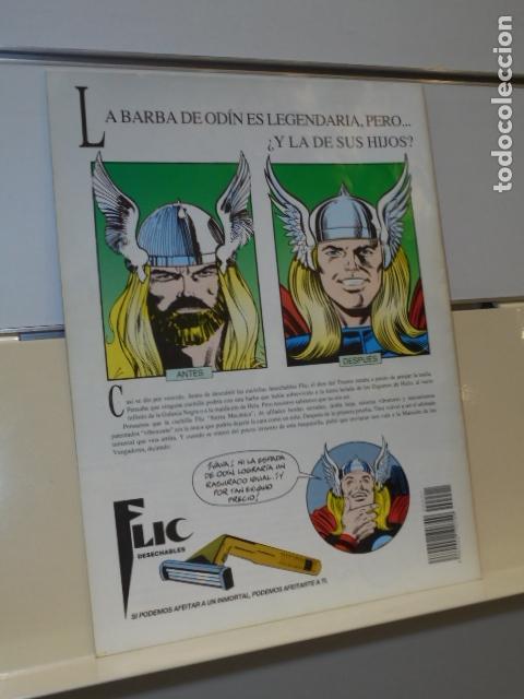 Cómics: SWIMSUIT ESPECIAL VERANO SUPERHEROES MARVEL EN TRAJE DE BAÑO - FORUM - - Foto 2 - 164615826
