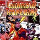 Cómics: GUARDIA IMPERIAL - TOMO - FORUM. Lote 164959002