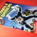 Cómics: EXCELENTE ESTADO TRANSFORMERS 26 FORUM. Lote 165016480