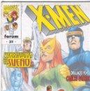 Cómics: X MEN VOLUMEN 2. Nº 31. Lote 165149922