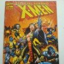 Cómics: COMIC X-MEN N°1 EDPECIAL VERANO FORUM. Lote 165660733