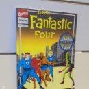 Cómics: FANTASTIC FOUR CLASSIC Nº 6 - FORUM -. Lote 166038038