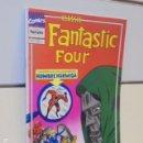 Cómics: MARVEL COMICS FANTASTIC FOUR CLASSIC Nº 8 - FORUM -. Lote 166038990