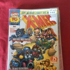 Cómics: FORUM X-MEN VOLUMEN 2 NUMERO 30 BUEN ESTADO. Lote 166823378