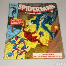 Cómics: SPIDERMAN 77. Lote 167057608