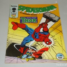 Cómics: SPIDERMAN 99. Lote 167058020