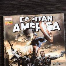 Cómics: CAPITAN AMERICA 8 MARVEL PANINI COMIC. Lote 167578656