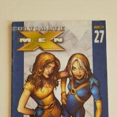 Cómics: MARVEL COMICS - ULTIMATE X-MEN Nº 27 FORUM PLANETA DE AGOSTINI . Lote 167578716