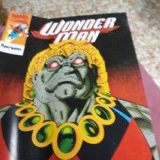 Cómics: COMIC FORUM NÚM. 9 WONDER MAN. Lote 167592546