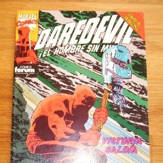 Cómics: DAREDEVIL. VOL. II ; NÚM. 21. Lote 167687572