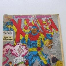 Cómics: X MEN VOL I Nº 8 FORUM CS180. Lote 169822528