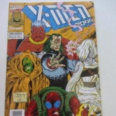 Cómics: X-MEN 2099 Nº 5 (DE 12) - FORUM CS180. Lote 170335104