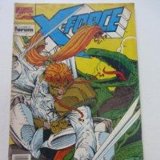 Cómics: X-FORCE VOL. 1 Nº 6 FORUM CS180. Lote 170335216