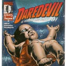 Cómics: DAREDEVIL. Nº 2. MARVEL KNIGHTS FORUM (ST/B2.2). Lote 170512724