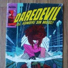 Cómics: DAREDEVIL VOL.2 Nº 7 (FORUM) MARVEL. Lote 170958945