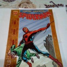 Cómics: TOMÓ 1 SPIDERMAN FORUM. Lote 171244947