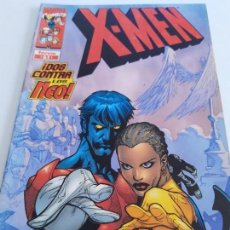 Cómics: X-MEN VOL. 2 NUM. 61. Lote 171326163
