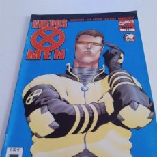 Cómics: X-MEN VOL. 2. NUEVOS X-MEN. NUM. 77. Lote 171326283