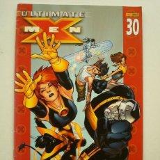 Cómics: ULTIMATE X-MEN VOL.1 Nº 30 (FORUM) MARVEL. Lote 171441664