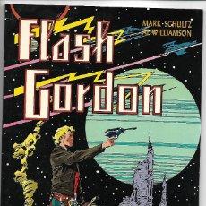 Cómics: FLASH GORDON. Lote 171516510