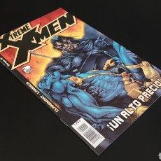 Cómics: DE KIOSCO X-TREME X-MEN 3 FORUM XTREME XMEN. Lote 171588048