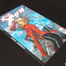 Cómics: EXCELENTE ESTADO X-TREME X-MEN 32 FORUM XTREME XMEN. Lote 171590660