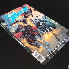Cómics: DE KIOSCO X-TREME X-MEN 29 FORUM XTREME XMEN. Lote 171590944