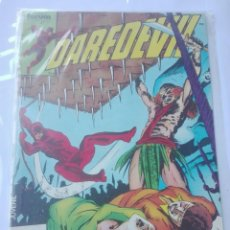 Cómics: DAREDEVIL 35 VOLUMEN 1 # Q. Lote 241912480