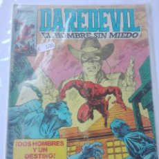 Cómics: DAREDEVIL 38 VOLUMEN 1 # Q. Lote 241912570
