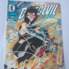 Cómics: MARVEL KNIGHTS DAREDEVIL 14 # W. Lote 172349490