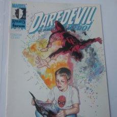 Cómics: MARVEL KNIGHTS DAREDEVIL 21 # W. Lote 172349517
