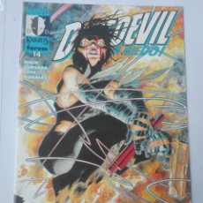 Cómics: MARVEL KNIGHTS DAREDEVIL 14 # W. Lote 172349860