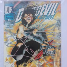 Cómics: MARVEL KNIGHTS DAREDEVIL 14 # W. Lote 172350379