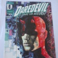 Cómics: MARVEL KNIGHTS DAREDEVIL 23 # W. Lote 172350409