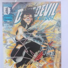 Cómics: MARVEL KNIGHTS DAREDEVIL 14 # W. Lote 172350470