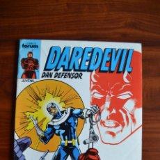 Cómics: DAREDEVIL (VOL 1) 2. Lote 172439740