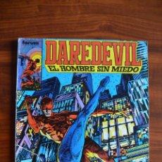 Cómics: DAREDEVIL (VOL 1) 39. Lote 172439830