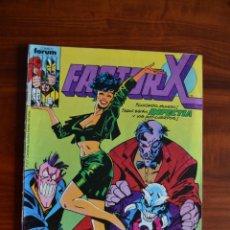 Cómics: FACTOR-X (VOL 1) 28. Lote 172441460