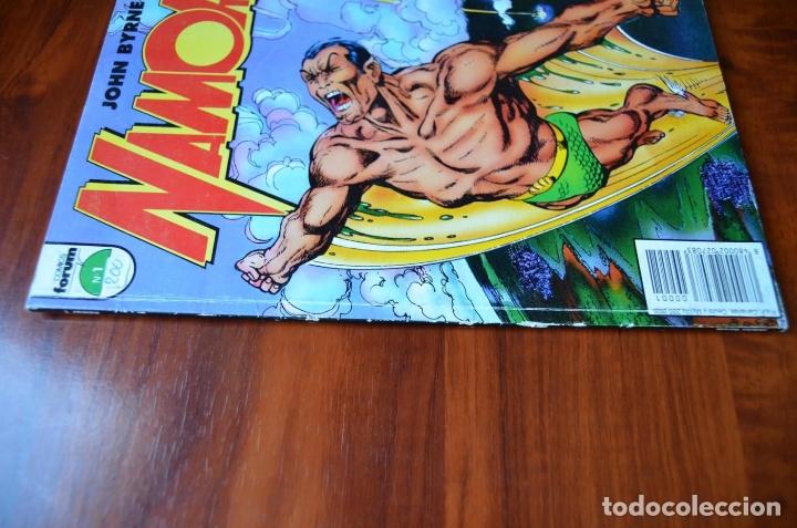 Cómics: Namor 1 - Foto 2 - 172444994