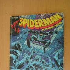 Cómics: SPIDERMAN (VOL 1) 191-195. Lote 172448303