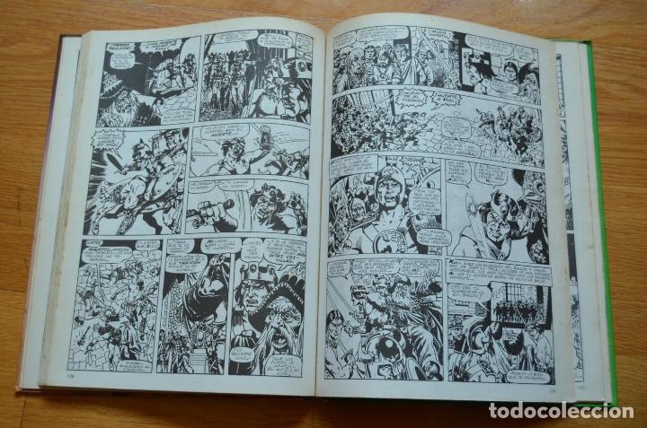 Cómics: Superconan 7 - Foto 2 - 172448837