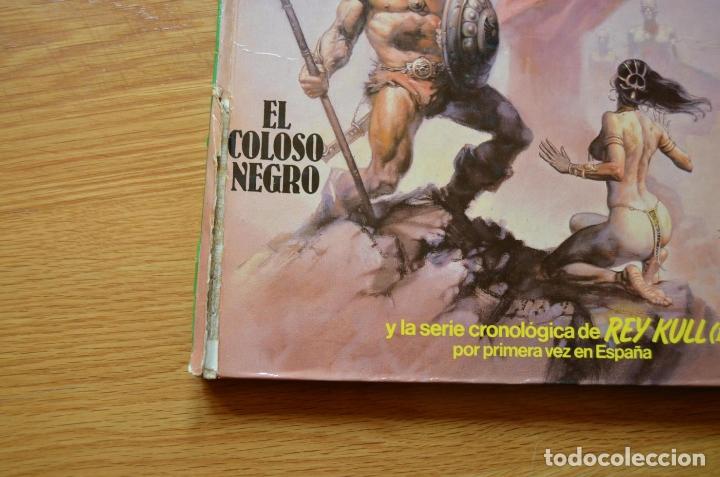 Cómics: Superconan 7 - Foto 4 - 172448837