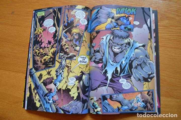 Cómics: Universo-X - Foto 2 - 172449957