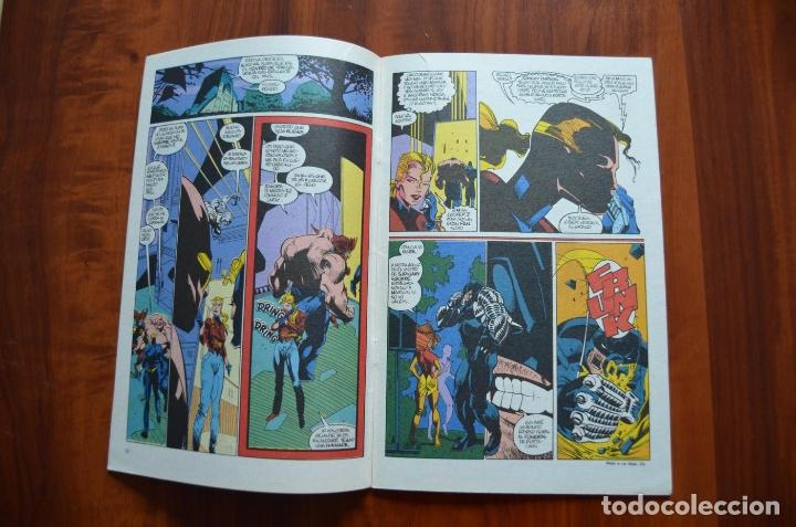 Cómics: Factor-X (vol 1) 65 - Foto 3 - 172450980