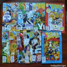 Cómics: X-MEN 2099 (VOL 1) 1 AL 12. Lote 172451230